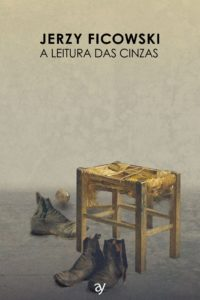 Publikacja Odczytania Popiołów w Brazylii