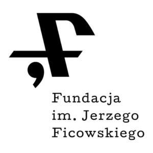 Fundacja im. Jerzego Ficowskiego
